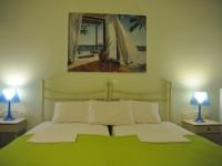 Room Daphne