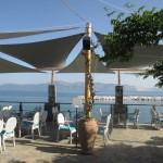 Artemis Rooms & Cafe - Άρτεμις ενοικιαζόμενα δωμάτια & café - Βόρεια Εύβοια - Πευκί - Δωμάτιο Λητώ