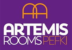 Artemis Rooms & Cafe | Άρτεμις ενοικιαζόμενα δωμάτια & cafe